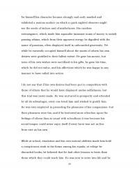 free hamlet essays
