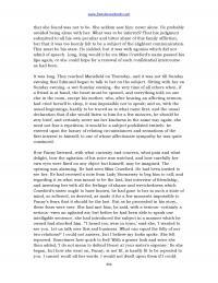 politics essays politics essays essays  politics essays adolf hitler