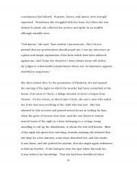 conclusion for macbeth essay ambition