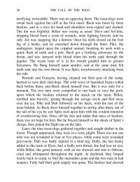 How To Write A Thesis Statement For A Essay Oedipus Rex Life After High School Essay also Essay On Modern Science Blindness In Oedipus Essays Free Blindness In Oedipus Essays Process Essay Thesis