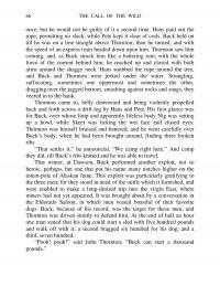 Best Essay Sites Antony And Cleopatra Essays Cheryl Bowman Polygamy Essays also Essay On Environmental Conservation Free Antony And Cleopatra Essays  Free Essays Term Papers Pmr English Essay
