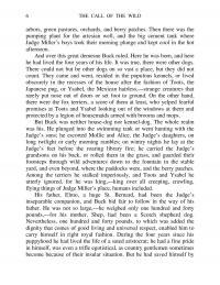 politics essays politics essays essays athens
